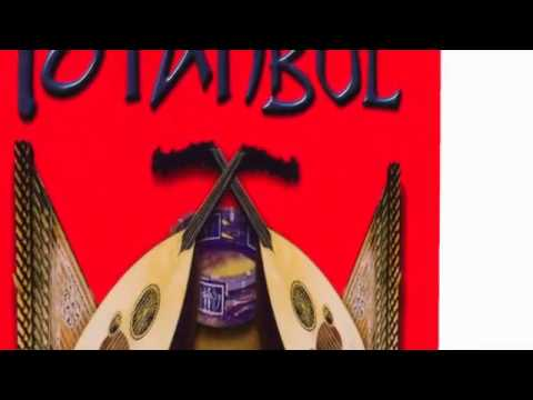 Video related to Voices of Istanbul