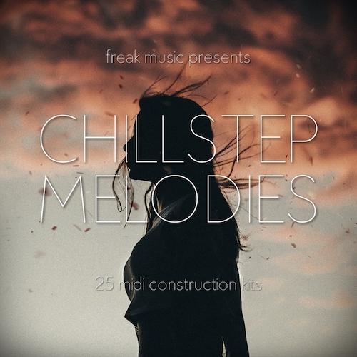 Chillstep Melodies