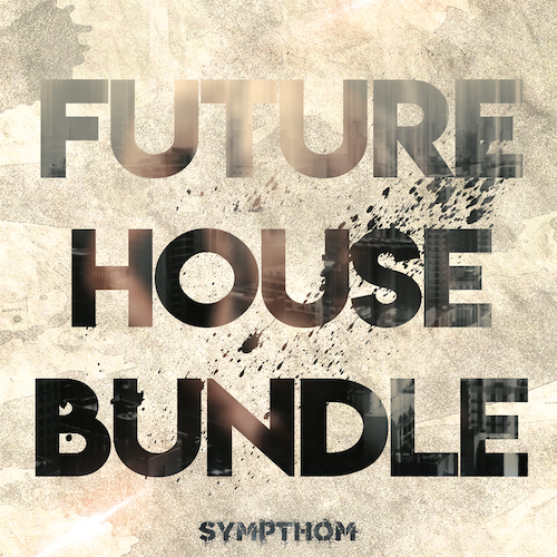 Future House Bundle