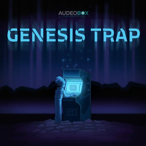 Genesis Trap