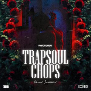 Hip Hop, Trap, RnB & Soul: 8 Packs for $20 - ADSR