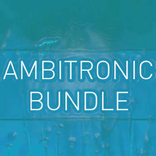 Ambitronic Bundle