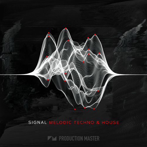 Signal - Melodic Techno & House