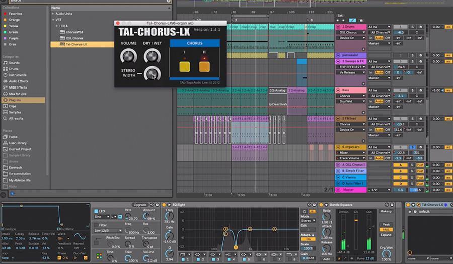 chorus-practical-examples-mix