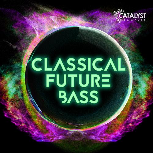 Classical Future Bass