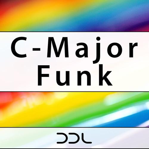 C-Major Funk
