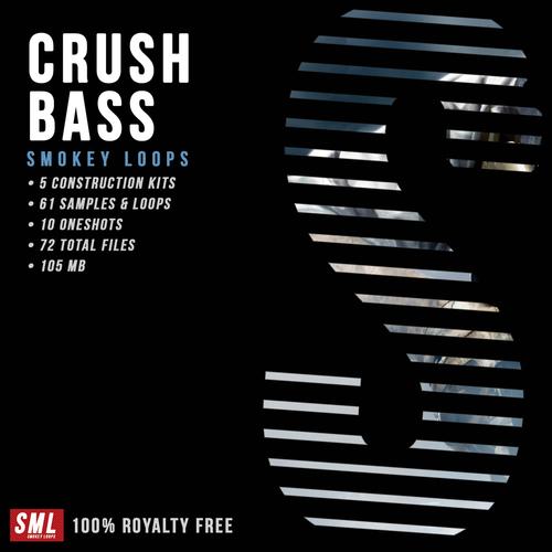Crush Bass