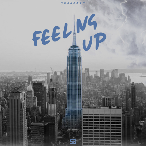 FEELING UP