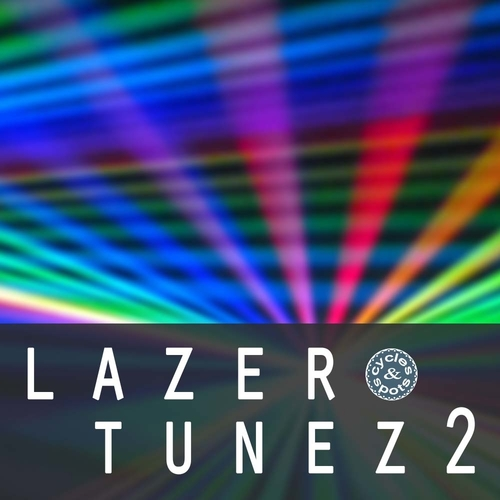 Lazer Tunez 2