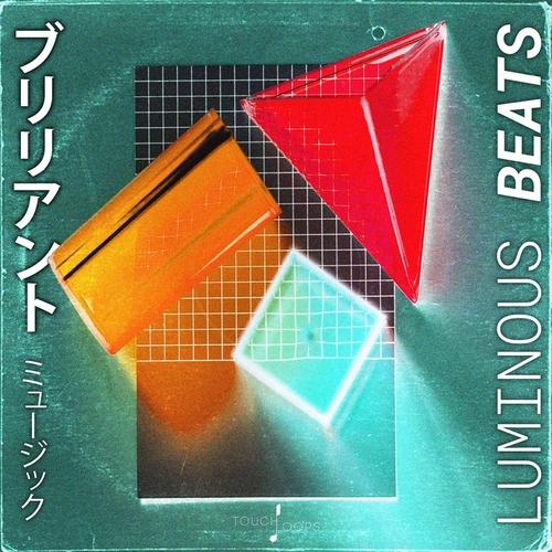Luminous Beats
