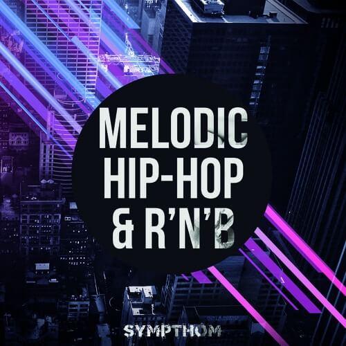 Melodic Hip Hop & RnB