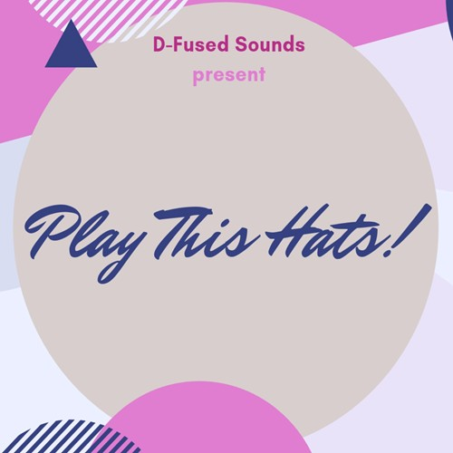 Play This Hats!