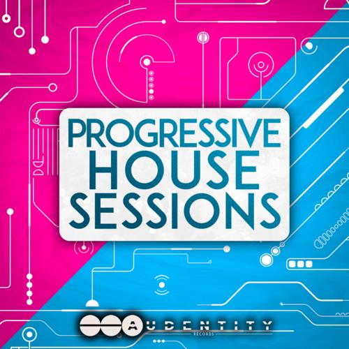 Progressive House Sessions