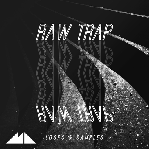 Raw Trap - Loops & Samples