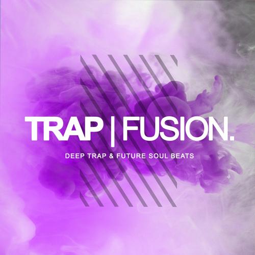 Trap Fusion