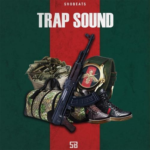 TRAP SOUND