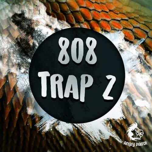 808 Trap 2