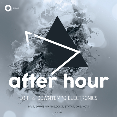 After Hour