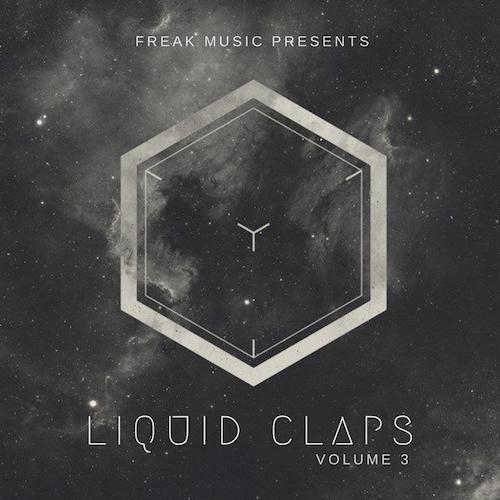 Liquid Claps 3