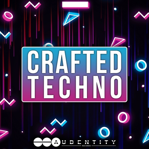 Crafted Techno