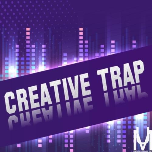 Creative Trap