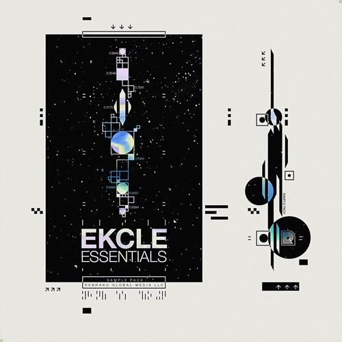 Ekcle - Essentials