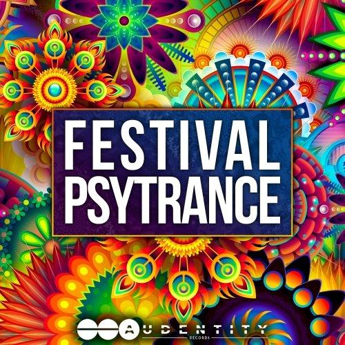 Festival Psy Trance