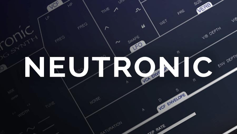 Neutronic