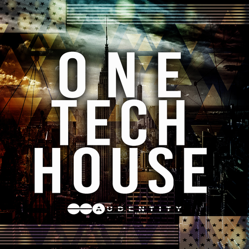 One Tech House