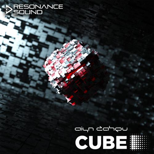 Aiyn Zahev Sounds – CUBE Repro-5