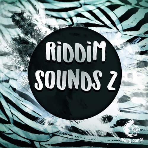 Riddim Sounds 2