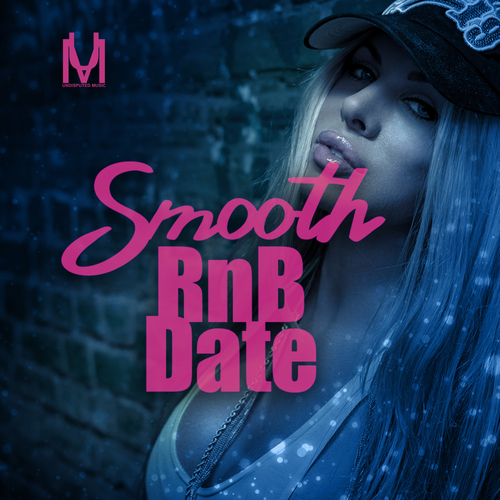 Smooth R&B Date