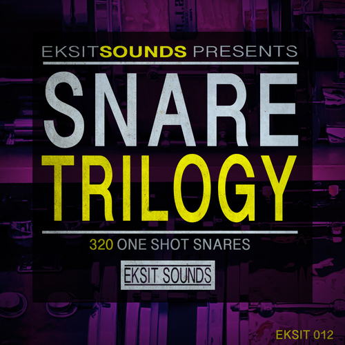 Snare Trilogy