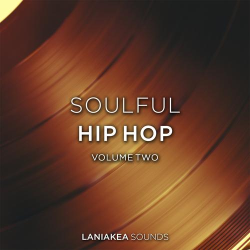 Soulful Hip Hop 2