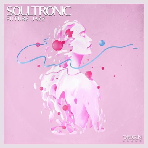 Soultronic - Future Jazz