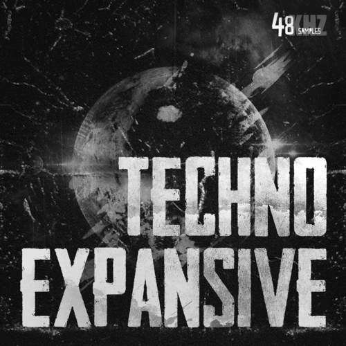 Techno Expansive