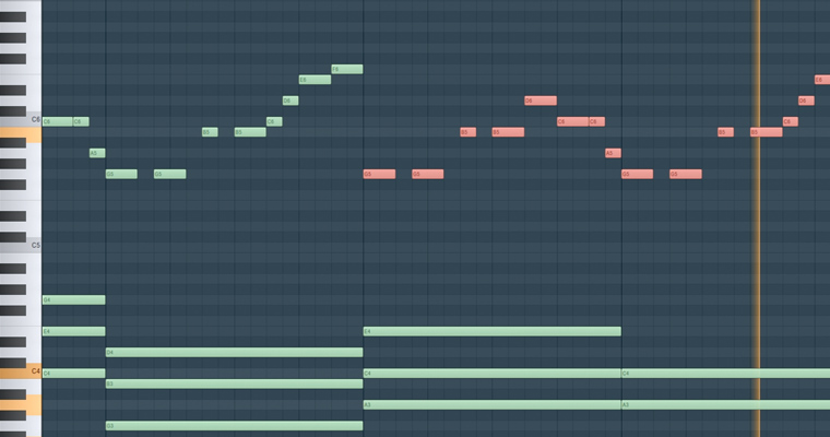 track-from-scratch-kygo-how-to-2