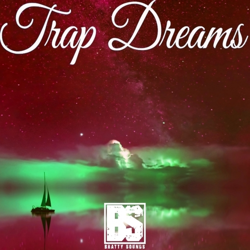 Trap Dreams