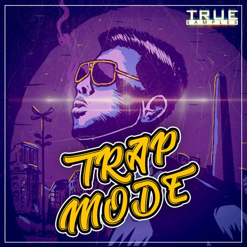 Trap Mode