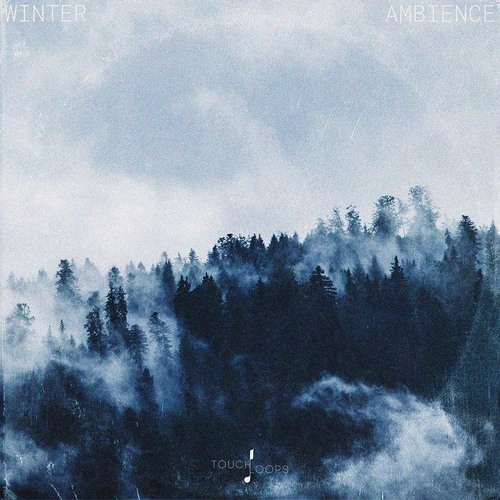 Winter Ambience