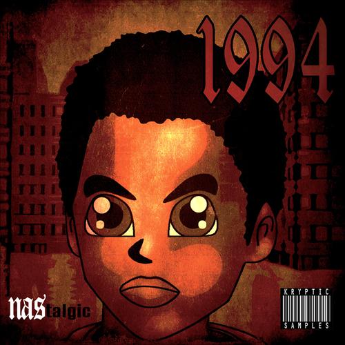 Nastalgic 1994