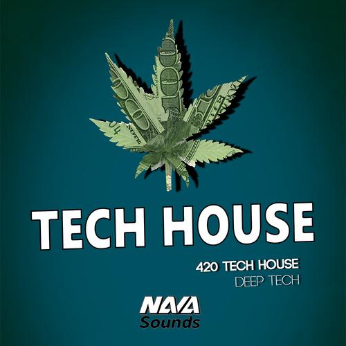 420 Tech House