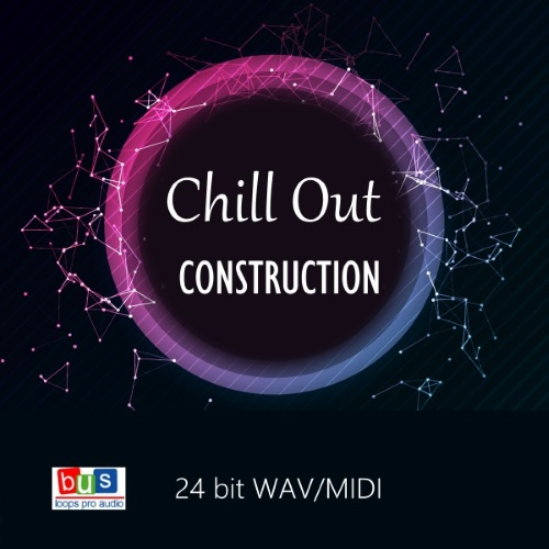 Chill Out Construction