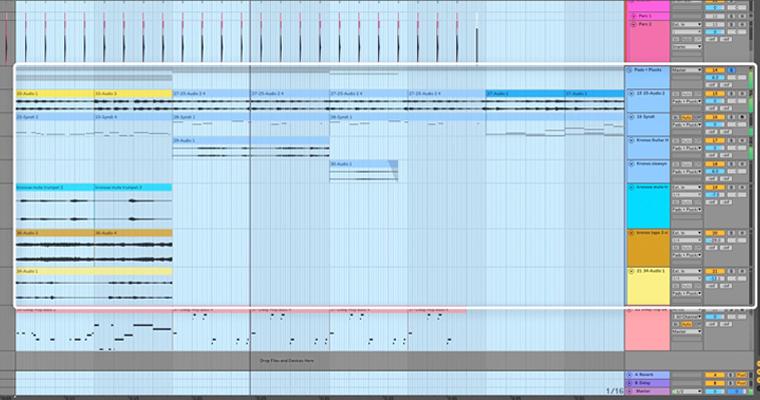 deconstructing-lofi-hip-hop-track