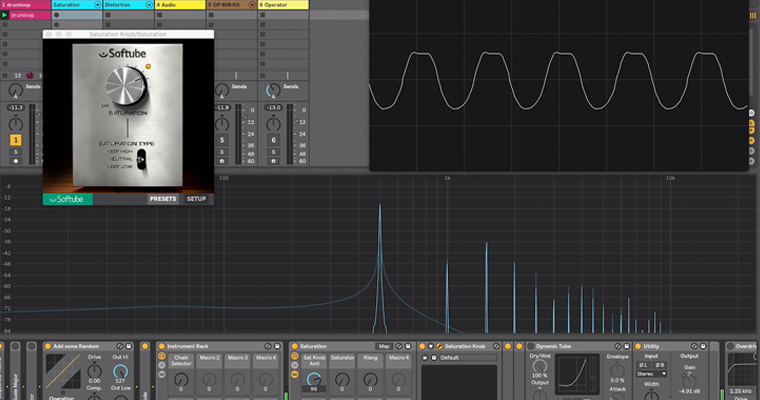 modulation-effects-all-about-distortion3