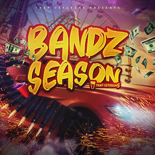 Bandz Season