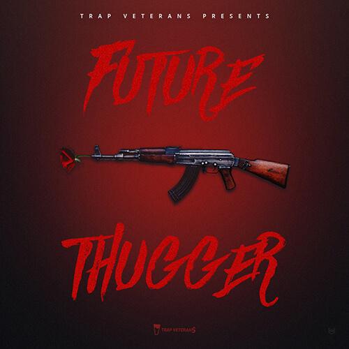 Future Thugger
