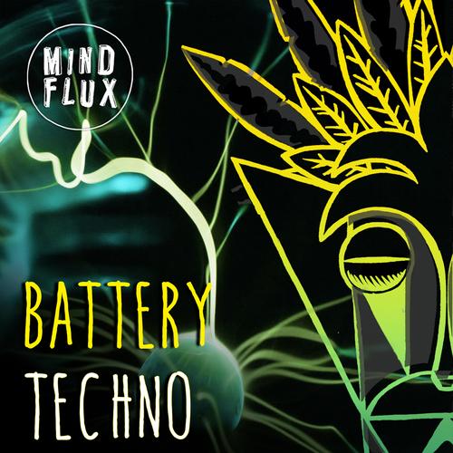 Battery Techno