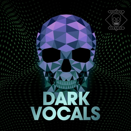 Dark Vocals