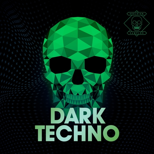 Dark Techno
